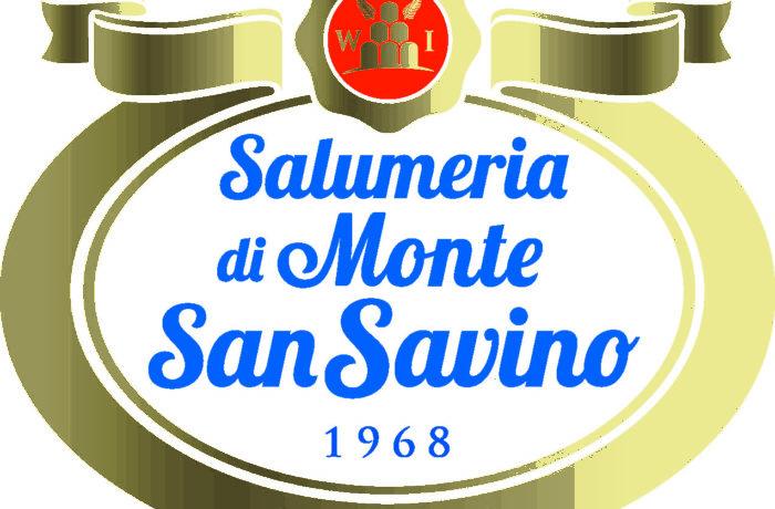 Salumeria di Monte San Savino