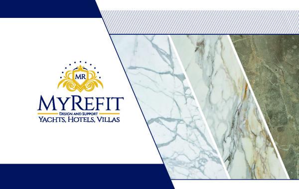 MyRefit